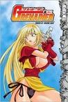 Grenadier: Volume 3