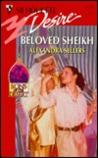 Beloved Sheikh (Sons of the Desert #4)