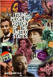 The Young People's History of the United States