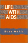 Life with AIDS