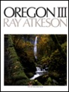 Oregon III