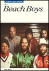 The Beach Boys: In Their Own Words