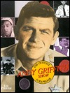The Official Andy Griffith Show Scrapbook by Lee Pfeiffer
