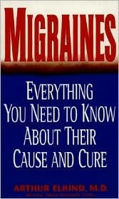 Migraines: Everything You Need to Know About Their Cause and Cure