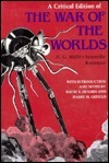 A Critical Edition of the War of the Worlds
