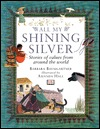 All My Shining Silver