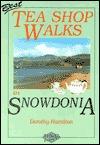 Best Tea Shop Walks in Snowdonia (Tea Shop Walks)