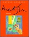 Matisse: A Portrait
