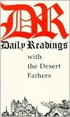 daily-readings-with-the-desert-fathers