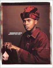 dawoud-bey-portraits-1975-1995