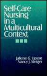 Self Care Nursing In A Multicultural Context