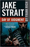 Day of Judgment (Jake Strait, #3)