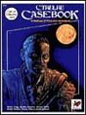 Cthulhu Casebook (Call of Cthulhu RPG)
