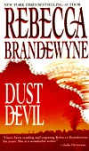 Ebook Dust Devil by Rebecca Brandewyne DOC!