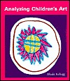 Analyzing Childrens by Rhoda Kellogg