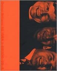 Oehlen/Williams 95: Albert Oehlen and Christopher Williams