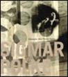 Sigmar Polke Photoworks: The Vanishing Picture