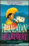 Himalayan Heartbeat