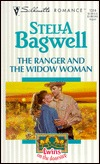 The Ranger And The Widow Woman