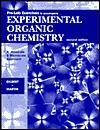 Pre-Lab Exercises to Accompany Experimental Organic Chemistry : A Miniscale & Microscale Approach