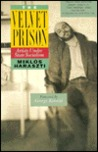 The Velvet Prison: Artists Under State Socialism