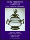 John Frederick Amelung, Early American Glassmaker
