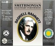 Smithsonian: Dashiell Hammett [UNABRIDGED]