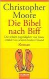 Die Bibel nach Bi...