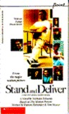 Stand and Deliver by Nicholas Edwards
