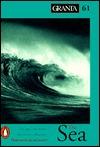 Granta 61: The Sea