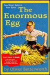 the-enormous-egg