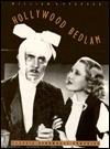 Hollywood Bedlam: Classic Screwball Comedies