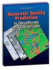 Reservoir Quality Prediction In Sandstones And Carbonates
