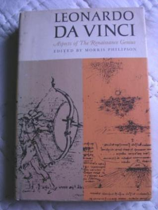Leonardo da Vinci:  Aspects of the Renaissance Genius