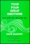 Your Four Great Emotions