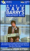 More of Dave Barry's Greatest Hits