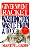 The Government Racket