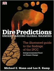 Dire Predictions by Michael         Mann