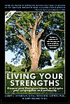 Living Your Strengths: Discover Your God-Given Talents, and Inspire Your Congregation and Community