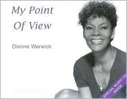 My Point of View [With CD]