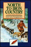 north-to-iron-country-a-dream-quest-adventure