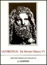 De Rerum Natura, Vol 1