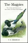 the-magpies-the-ecology-and-behaviour-of-black-billed-and-yellow-billed-magpies