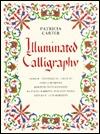 Illuminated Calligraphy