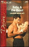 Ebook Baby & the Beast by Laura Wright DOC!