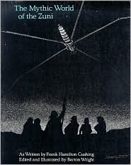 The Mythic World Of The Zuni