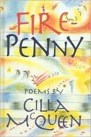 Fire-Penny