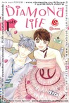 Diamond Life Vol. 1