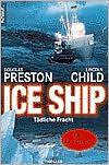 Ice Ship by Douglas Preston