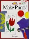 make-prints